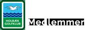 Medlemmer HGK Logo